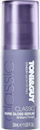 toni-guy-classic-shine-gloss-serum-brilliant-finish-jpg