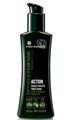 Yves Rocher Triple Action Intenzív Karcsúsítás ''Formás Combok'' Feszesítő Krém