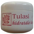 tulasi-hidratalokrem-light-mandulaolajjal-png