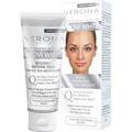 Verona Provi White Intenzív Fehérítő Krém