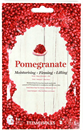 vitamasques-pomegranate-korean-face-mask1s9-png