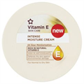 Superdrug Vitamin E Intense Moisture Cream