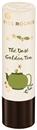 yves-rocher-ajakapolo---arany-tea1s9-png