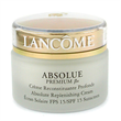 Absolue Premium bx Advanced Replenishing Cream spf 15