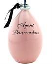 agent-provocateur-edp-jpg