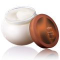 Oriflame Amber Elixir Body Cream