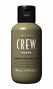 american-crew-lubricating-shave-oil-borotva-olaj-jpg