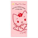 angel-cat-sugars-jpg
