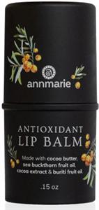 annmarie Antioxidant Lip Balm