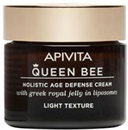 apivita-queen-bee-holistic-age-defense-cream-light-textures9-png
