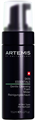 Artemis Skin Architects Advanced Cleansing Foam