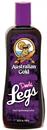 australian-gold-dark-legss9-png