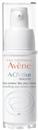 avene-a-oxitive-nyugtato-szemkornyekapolo-krems9-png
