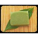 avon-aqua-aloe-vera-szappans-jpg
