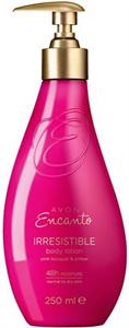 Avon Encanto Irresistible Testápoló