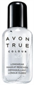 Avon True Kétfázisú Sminklemosó