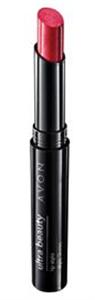 Avon Ultra Beauty Ajakrúzs SPF15