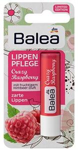 Balea Crazy Raspberry Ajakápoló