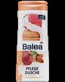 Balea Cseresznye és Mandula Tusfürdő
