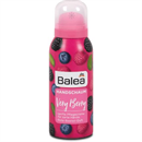 balea-kezapolo-hab-very-berrys-jpg