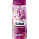 Balea Magic Fairytale Dusche & Creme