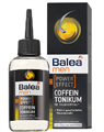 Balea Men Power Effect Coffein Tonikum (régi)