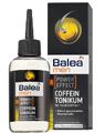 Balea Men Power Effect Coffein Tonikum (régi)