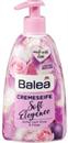 balea-soft-elegance-folyekony-szappans9-png