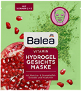 balea-vitamin-hydrogel-gesichts-maske-matcha--es-granatalma-kivonattal-es-hialuronsavvals9-png