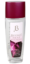beyonce-wild-orchid-natural-spray-png