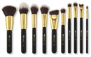 bh-cosmetics-sculpt-and-blend-brush-set-2s9-png