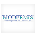 Biodermis