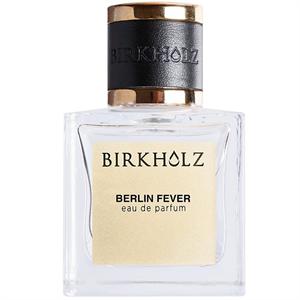 Birkholz Berlin Fever EDP
