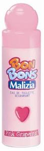 Bon Bons Pink Grapefruit Deo Spray