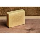 borza-geraniumos-szappan-hibiszkusszals-jpg