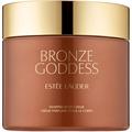 Estée Lauder Bronze Goddess Whipped Body Cream