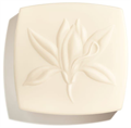 Chanel Sublimage Radiance Revealing Rich Cleansing Soap
