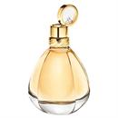 chopard-enchanted-golden-absolute1s-jpg