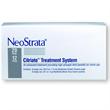 NeoStrata Citriate Treatment System