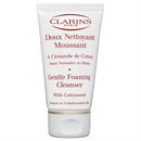 clarins-gentle-foaming-cleanser-normal-or-combination-skin-jpg