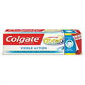Colgate Total Visible Action Fogkrém