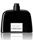 costume-national-scent-intense1-png