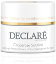 declare-stressbalance-couperose-solutions99-png