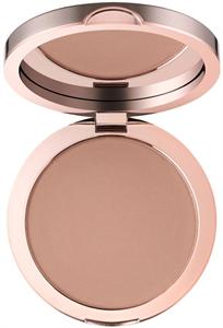 Delilah Cosmetics Sunset Matte Bronzer