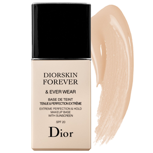 Dior Diorskin Forever & Ever Wear Extreme Perfection & Hold Makeup Base SPF20