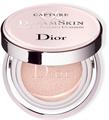 Dior Dreamskin Moist & Perfect Cushion SPF50