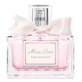 Dior Miss Dior Blooming Bouquet Couture Edition