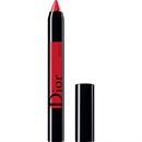 dior-rouge-graphist-ruzss-jpg