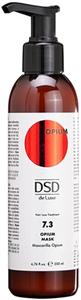 Dixidox de Luxe 7.3 Opium Maszk