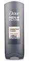 Dove Men+Care Sensitive Clean Tusfürdő